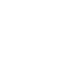 studio 797 review us on google